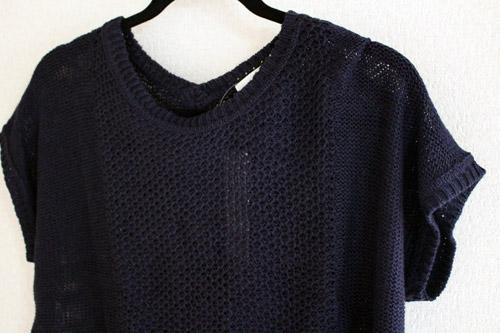 GU(ジーユー) セーター
