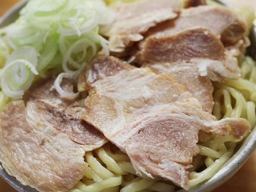 楽天市場 九州高原牧場 バラチャーシュー切り落とし つけ麺