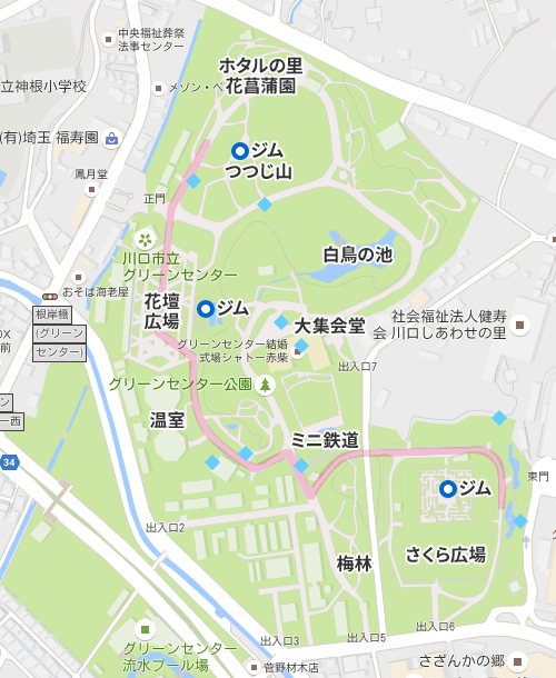 20161002-06